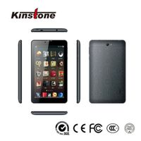 Chinese oem 7 inch 3g calling tablet pc with sim slot