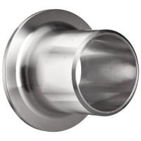 STAINLESS STEEL 304 GRADE STUB END