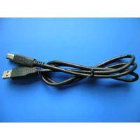 USB cable thumbnail image