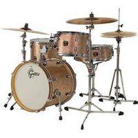 Gretsch Drums Catalina Club 4-piece Jazz Shell Pack