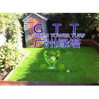 OVALLTHBS454L Mulitiuse Artificial Grass