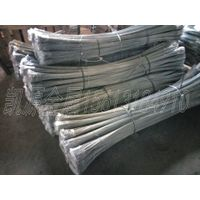 second hand clothes baling wire