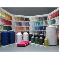 sewing thread,Embroidery thread