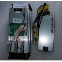 Antminer S9 14t 14000gh/s Antminer S9 14th Asic Miner Bitmain S9 Bitcoin Miner
