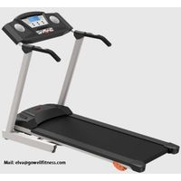 GV-3000-I treadmill