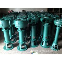 Hot Sales centrifugal submersible slurry pump