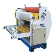 NC single cutter machine thumbnail image