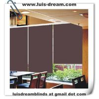 Blackout Roller Blinds,roller blind fabrics, window treatment