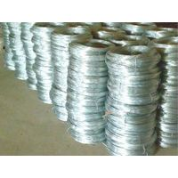 Galvnaized Wire/Soft Binding Wire Hebei Xuanke Co