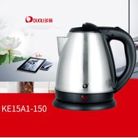 KE15A1-150 electric kettle/electric pot