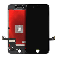 Screen and Digitizer for iPhone 7 5.5inch