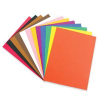 Multi Color Paper Board Cardboard with Good Quality thumbnail image