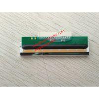 SNBC BTP-L520 thermal print head Tl56-BY tx56 tl56 g56 chx56-by 15pins scale printhead