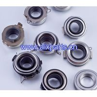 [AIX BEARINGS]CLUTCH BEARINGS