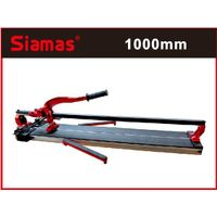 1000mm Siamas tile cutters