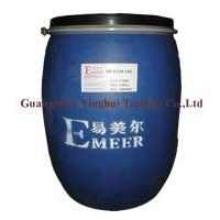 Soft Silicone Oil EM-5180