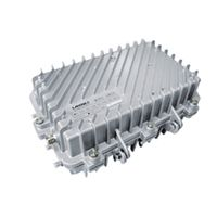 BL-E8Kc, DOCSIS2.0/3.0,Outdoor type of miniCMTS
