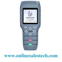 OBDSTAR X-100 Pro Key Programmer Scanner Odometer Correction
