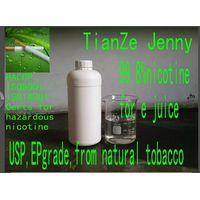 Nicotine thumbnail image