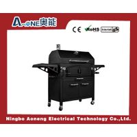 Aone Traditional Charcoal Grill