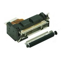 High printing speed 2 inch Seiko LTPA245 compatible