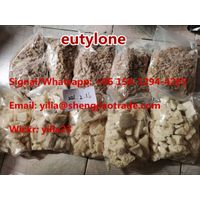 Free sample Ebk Gbk eu bk-EBDB bkebdb eutylones brown tan color best quality in stock Wickr: yilia23