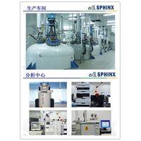 (S.S)-QuinoxP CAS 1107608-80-9