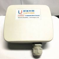 wireless 3G/4G LTE outdoor router/cpe