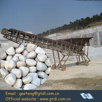 99.31% solid cobblestones silica pebbles thumbnail image
