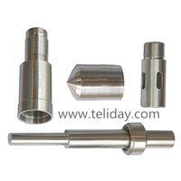 machining parts, custom metal parts