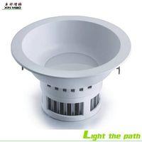 Lights & Lighting >> Lighting Fixtures >> Residential Lighting >> Downlights thumbnail image