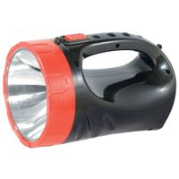 Rechargeable Handheld Spotlight QY-5529