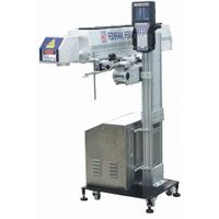 CX-Q50 CO2 Laser Marking Machine thumbnail image