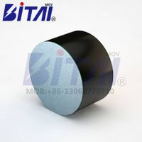 Metal Oxide varistor for surge arrester,Metal Oxide Block for surge arrester