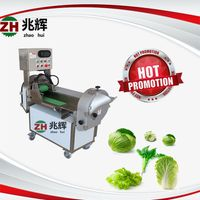 low price automatic lettuce green bean mushroom vegetable cutting cabbage taro carrot potato stick c