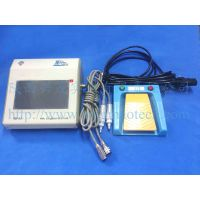 FUE-XM-A3 Electric Hair Transplant Equipment