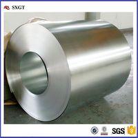 prepainted galvanized steel coil z275 stock lots ppgi coil price