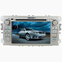 Car DVD/GPS for MONDEO thumbnail image