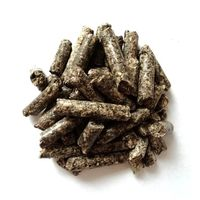 Factory Direct Sale Sugar beet pulp animal feed Sugar Beet Pulp