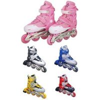 CE Approved Skate, Inline Skates