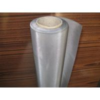 Stainless steel woven wire mesh for filter thumbnail image
