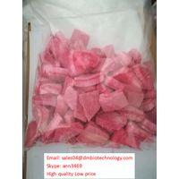 4-CEC Big Strongest Research Chemical Stimulants For Research CAS 777666-01-2 sales04