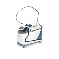 Allux Dual( Hair removal Laser) thumbnail image