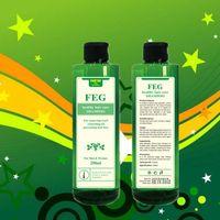 2013 Latest New Product/ Shampoo/ FEG/ Thick Dense Lengthening thumbnail image