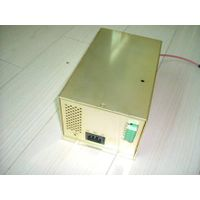 80w 100w 150w Laser Power Supply for EFR Laser Tubes thumbnail image