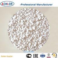 tcca 90% chlorine granular tablets 200g tcca chlorine 90 pool chemical