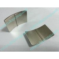 Strong Performance 35UH Tile Magnet