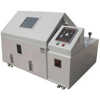 Salt Spray Test Chamber for Automotive Corrosion Test