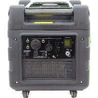 Lifan ESi4000iER-EFI 3800W/4100W Digital Inverter Remote Start thumbnail image