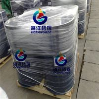 Best quality propylene glycol